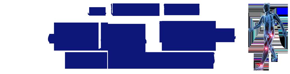 مساعد. الدكتور عمرة كوفالك